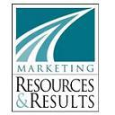 Marketing Resources and Results