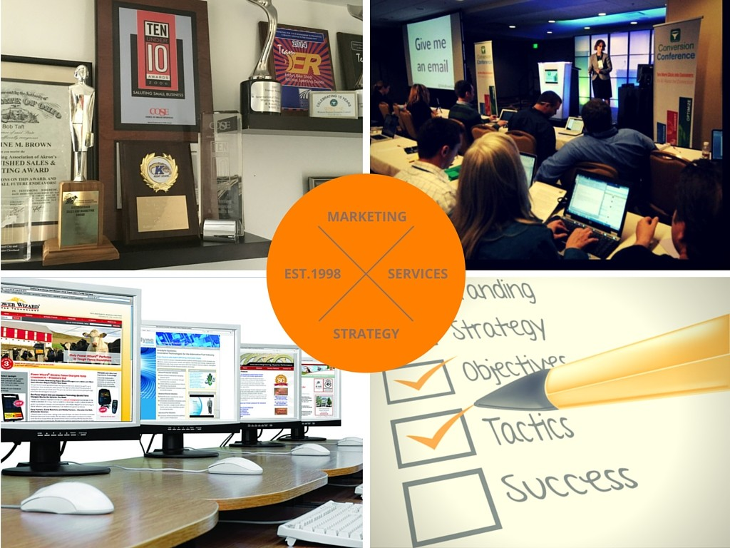 Marketing Consultants Resources.jpg