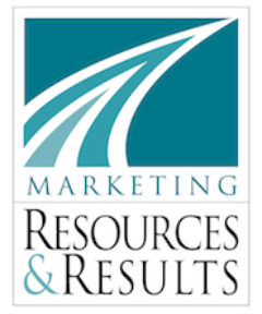 Marketing Resources & Results, Inc.